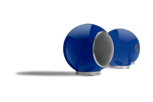 Elipson x colette Planet L Speaker