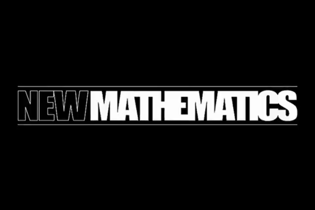 "Eric Haze ""New Mathematics"" Exhibition @ Known Gallery Video"
