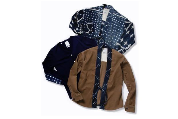 f i l sendai store renewal exclusive items