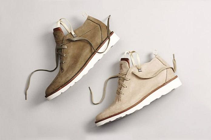 FEIT 2011 Fall/Winter Stitchdown
