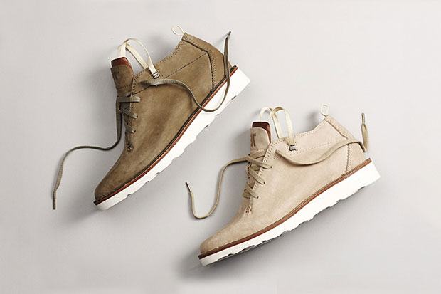 feit 2011 fallwinter stitchdown