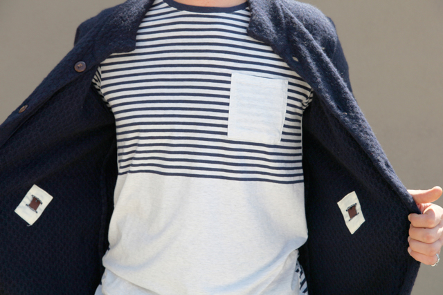 Folk 2011 Fall/Winter Collection New Releases