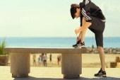 "Foot Locker Europe x adidas Originals ""Don't Kick It"" featuring Lionel Messi"