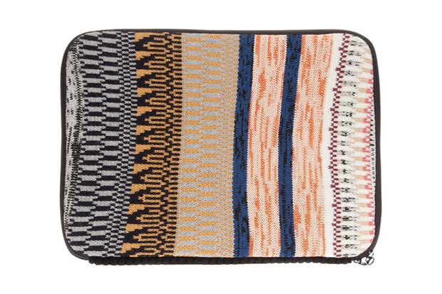 Henrik Vibskov MacBook & iPad Knit Covers