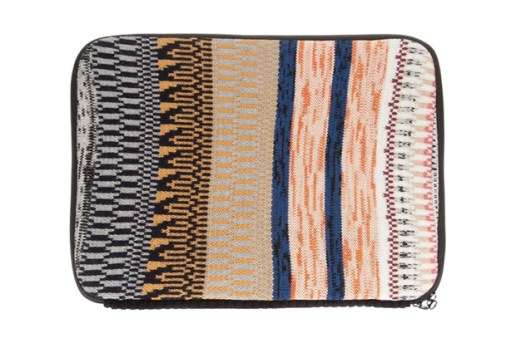Henrik Vibskov MacBook & iPad Knit Covers