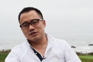 HODINKEE: Eric Ku, Vintage Rolex Super Dealer
