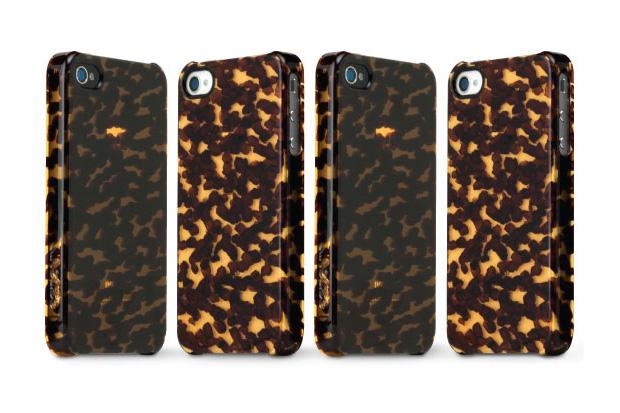 Incase Tortoise iPhone 4 Snap Case