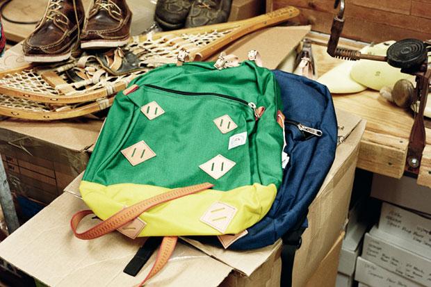 inventory qa with yuki matsuda of yuketen