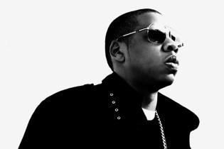 Jay-Z To Design New Brooklyn Nets' Uniforms