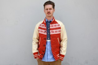 COMME des GARCONS JUNYA WATANABE MAN 2011 Fall New Releases