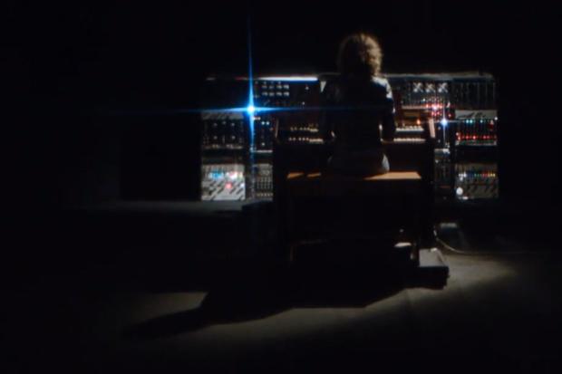 Justice -  Audio, Video, Disco (Video)