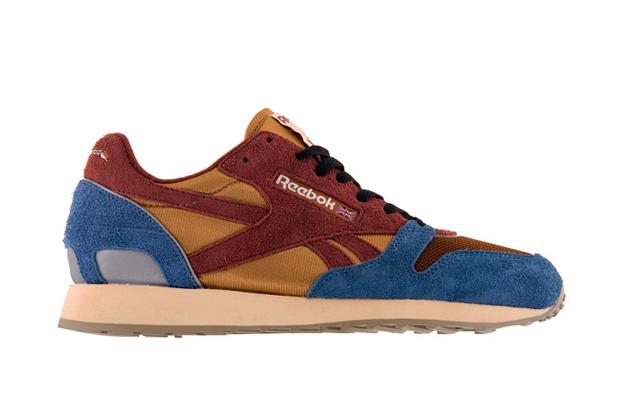 Kasina x Dooly x Reebok Footwear Preview
