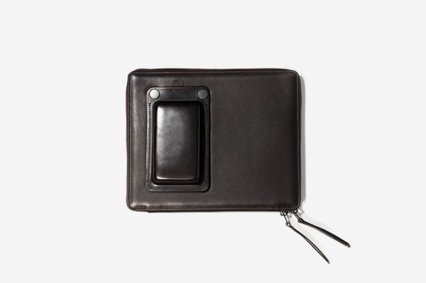Lanvin 2012 Spring/Summer Accessories
