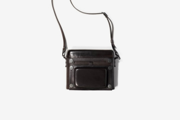 Lanvin 2012 Spring/Summer Accessories