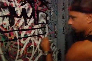 Max Fish x AMMO Skate Deck Release Party Recap (Video)