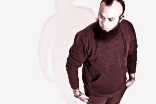 Mister 2011 Fall Fleece Collection