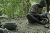 Naturally Haiti: The Artisans of Haiti