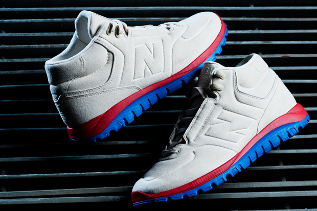 new balance 2011 past present future 574 pack