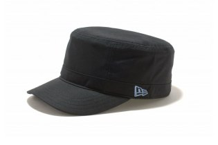 New Era Japan WM-01 Waterproof Collection