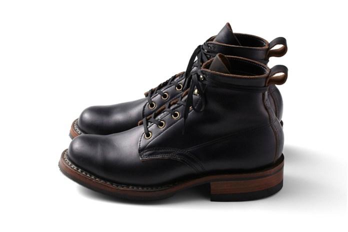 NEXUSVII x White's Boots