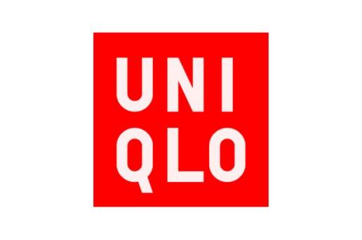 UNIQLO & Nicola Formichetti Present UNIQLO's New Line