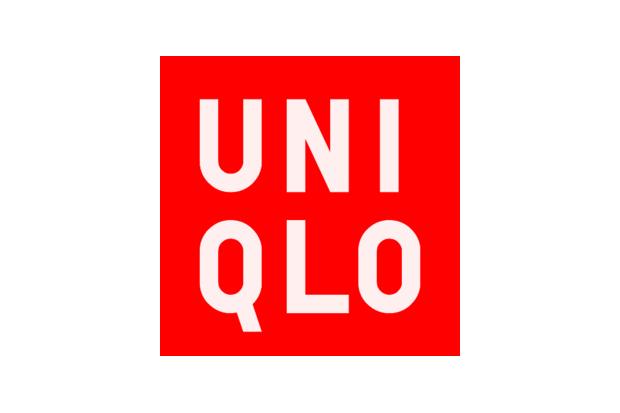 uniqlo nicola formichetti present uniqlos new line