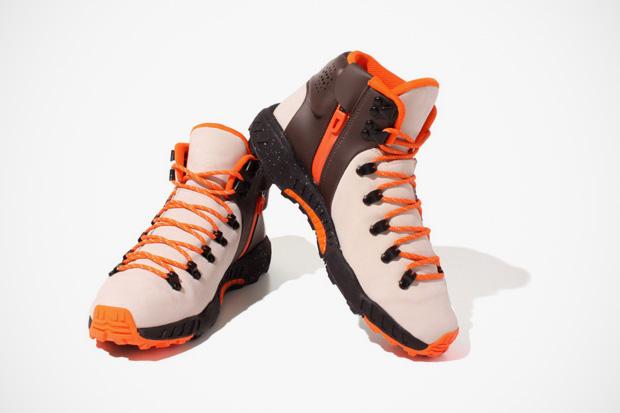 Nike Sportswear Air Zoom Meriwether