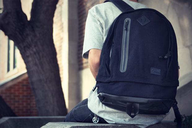 Nike Cheyenne 2000  CLSC Pendleton Backpack