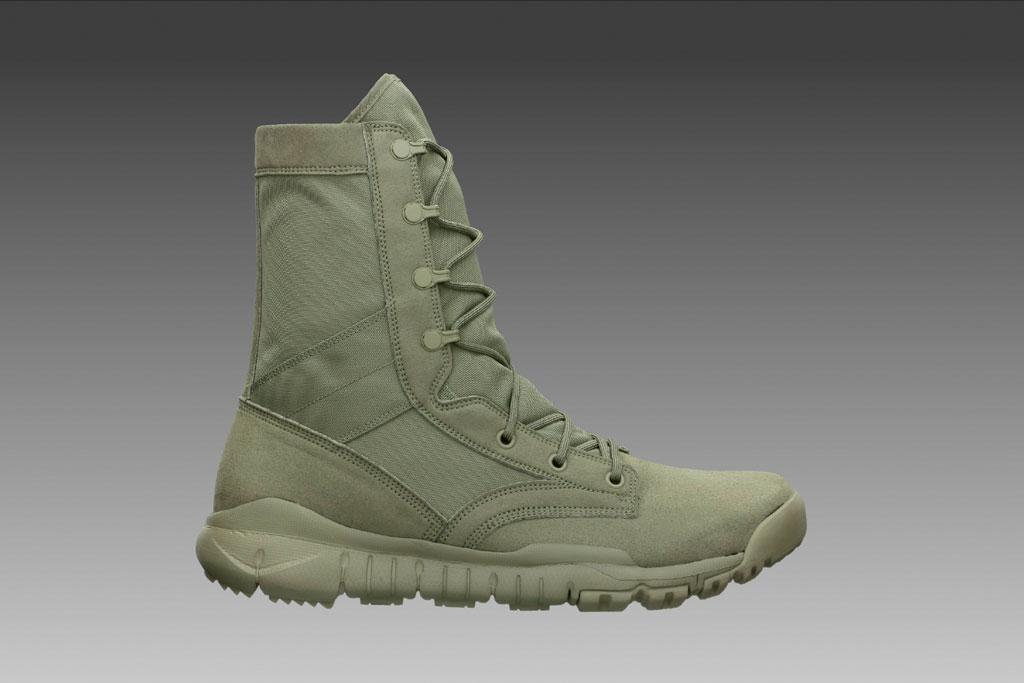 nike sfb boot sage 2