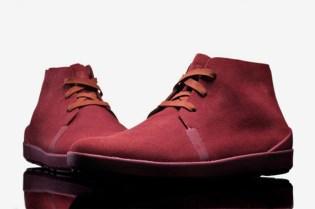 Nike Sportswear Ralston Premium TAPE