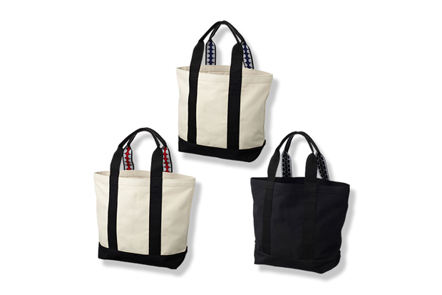 originalfake 2011 fallwinter bag collection
