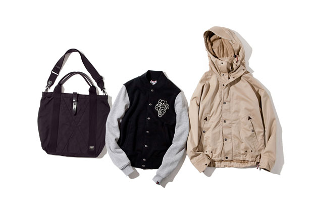 http://hypebeast.com/2011/9/originalfake-2011-fallwinter-collaboration-collection