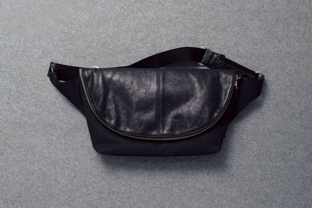Paul Smith Waist Bag