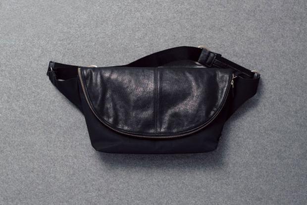 Paul Smith Waist Bag