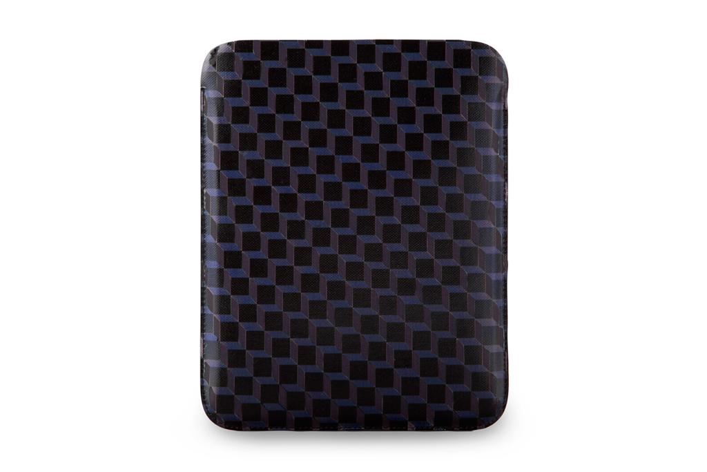 Pierre Hardy iPad Case