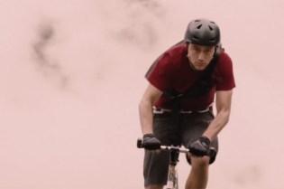 Premium Rush Trailer