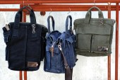 Property Of... 2011 Fall/Winter Matt Bags