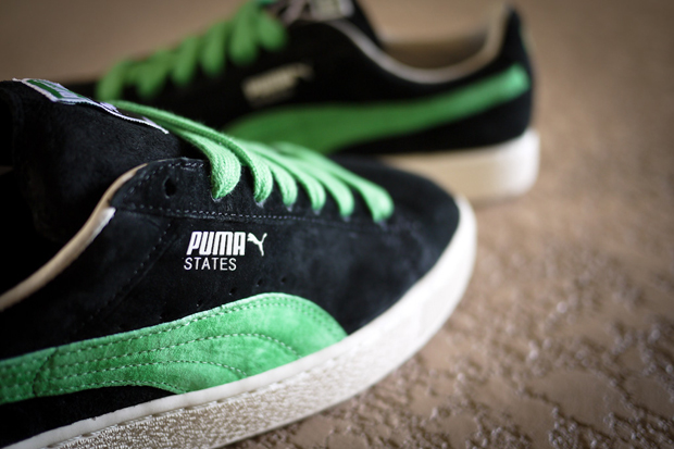puma shadow society 2011 fall states