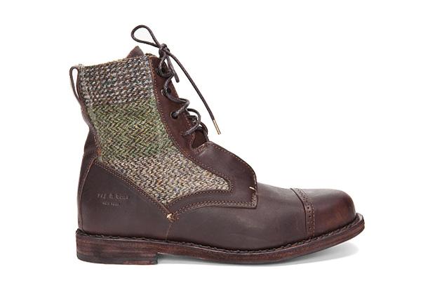 Rag & Bone Mallory Boot