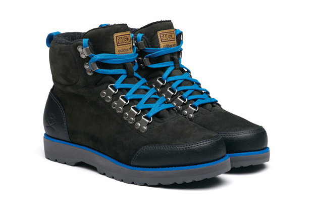 Ransom by adidas Originals Tantalus Boot