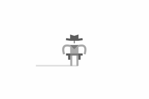 Ready Steady Bang: 30 Ways to Kill a Cowboy