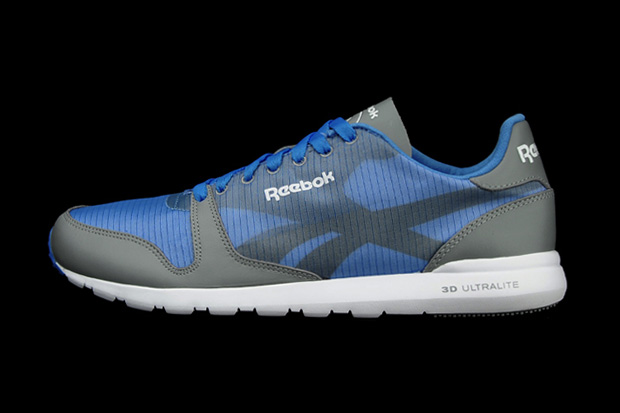 reebok cl leather ultralite
