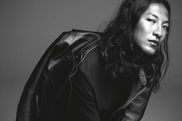 Rumor: Alexander Wang as Head Designer for Dior?