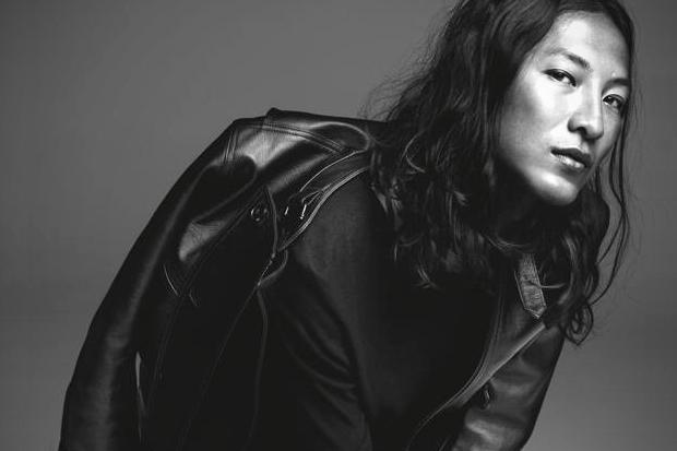 rumor alexander wang as head designer for dior
