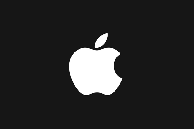 Rumor: iPhone 5 Coming Soon