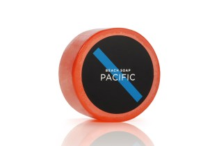 "Saturdays NYC x Baxter Finley ""PACIFIC"" Beach Soap"