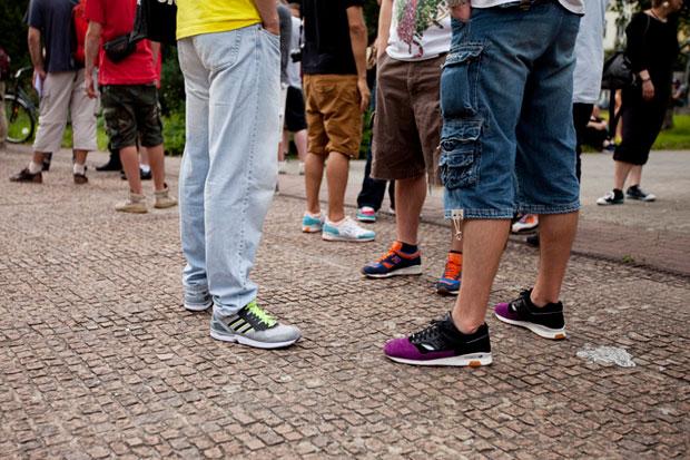 solemart berlin 2011 recap