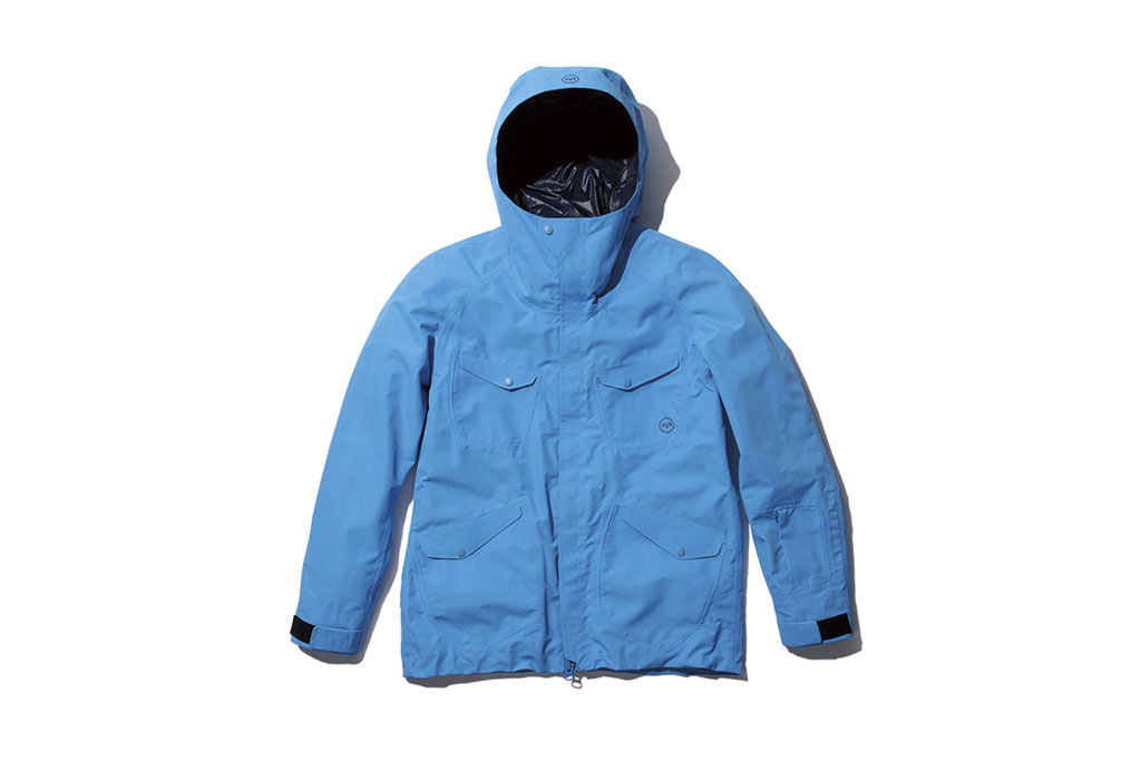 SOPHNET. FsF 2011 Fall/Winter Collection