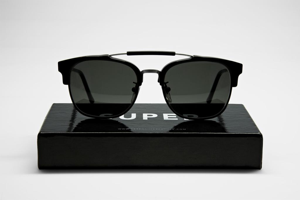 SUPER 49er Sunglasses