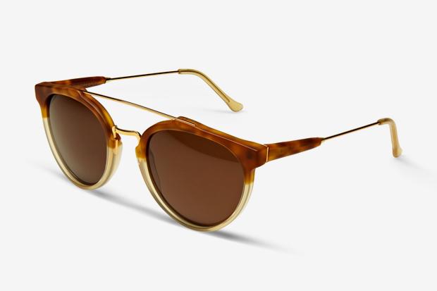 SUPER Giaguaro Sunglasses
